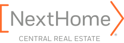 Join NextHome Central Real Estate