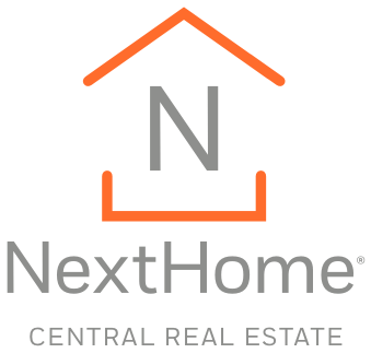 NextHome Central Real Estate